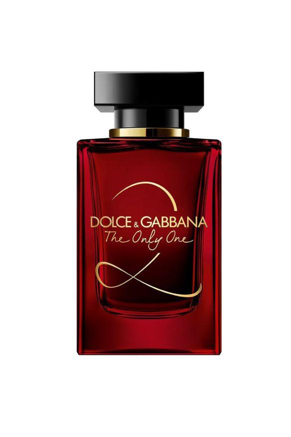 07-perfumes-2019-1549015871
