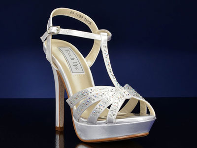 bridal-shoes-1