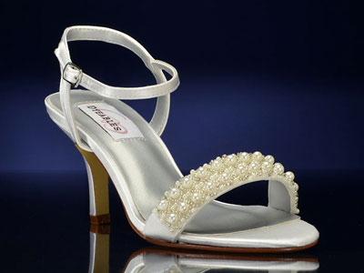 bridal-shoes-11