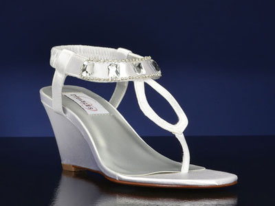 bridal-shoes-12