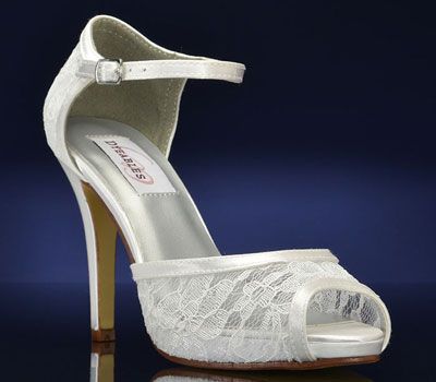 bridal-shoes-2