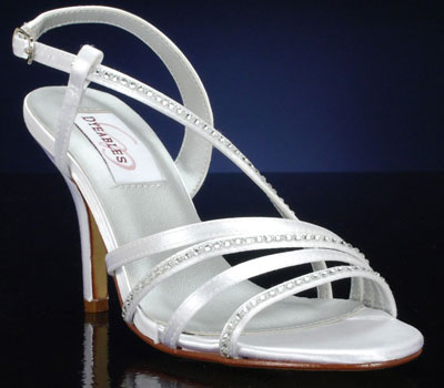 bridal-shoes-6