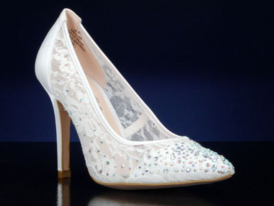 bridal-shoes-8