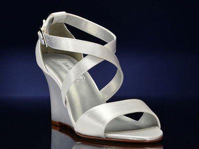 bridal-shoes-9