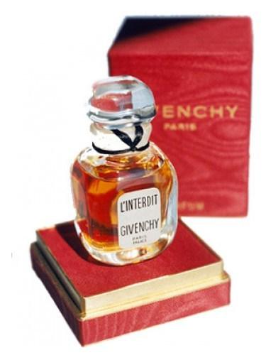 perfume1957