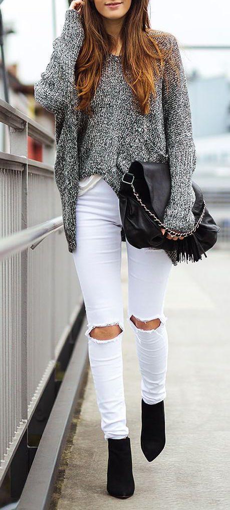 blanco6