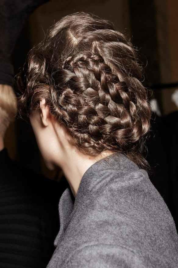 peinados6