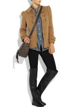 abrigo2