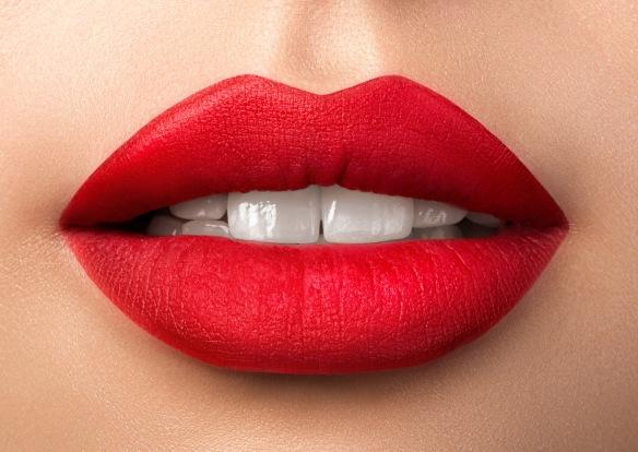 labios_rojos1