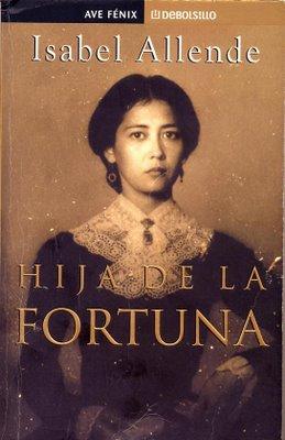 Allende,_Isabel_-_Hija_de_la_fortuna_-Portada-