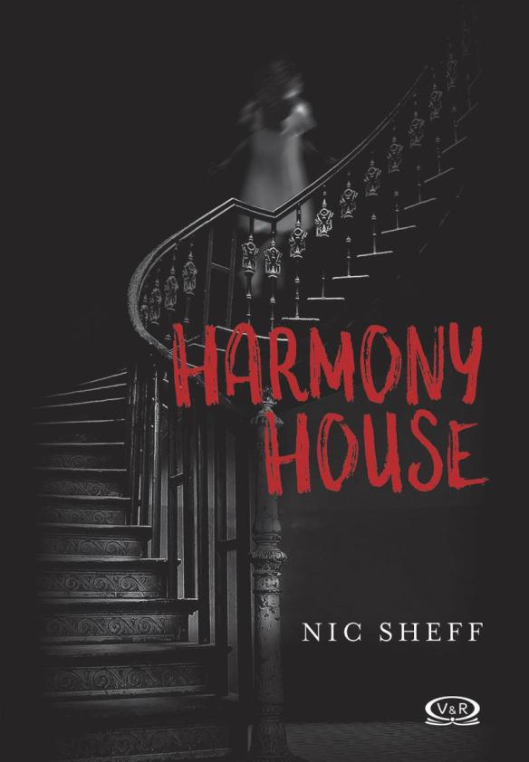 harmony-house