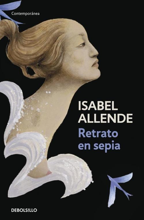 libro_1363641301