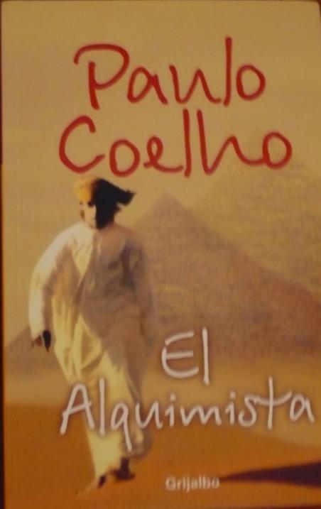 libro-el-alquimista-paulo-coelho-nuevo-D_NQ_NP_991956-MLA26711990317_012018-F