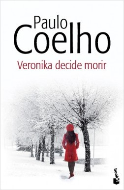 veronika-decide-morir_9788408130420