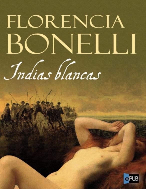 1indiasblancas-florenciabonelli-160930183854-thumbnail-4