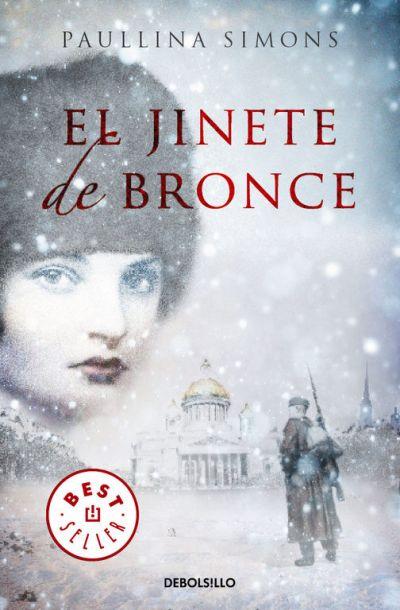 libro-1518523813